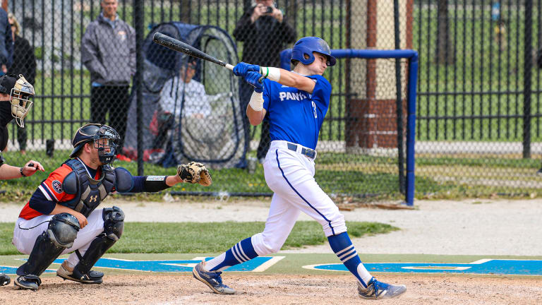 Trey Sweeney Latest Lefty Hitter Drafted By Yankees
