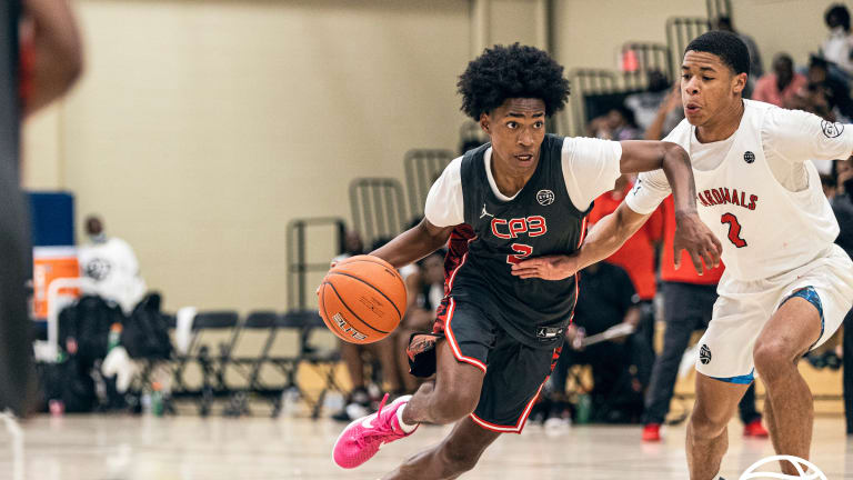 Peach Jam: 12 Standouts for 12 Days