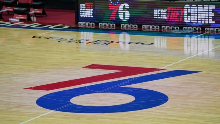 Philadelphia 76ers Lose Two Staffers to Pistons, Celtics