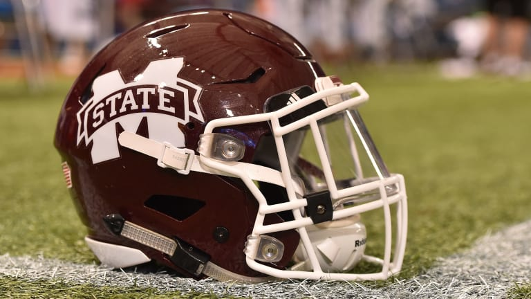 One Mississippi State Player Named to All-SEC Team, Despite Bulldogs Having Multiple All-Americans Returning From Last Season