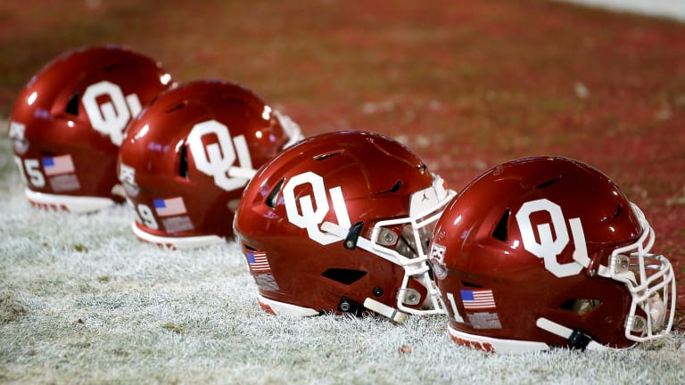 Are Texas and Oklahoma heading to the SEC?: The Timeline as We Know It and Live Updates