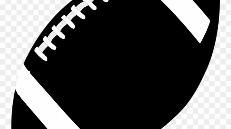 Alabama State High School Football Scores: Week 6