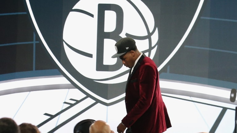 The Brooklyn Nets Made A Move That Might Make Them Smarter Than The Entire NBA