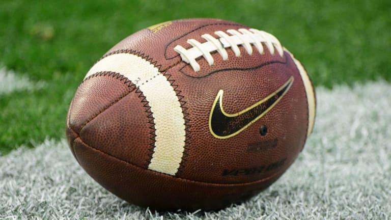 ASWA 2021 High School Football Rankings: Week 9
