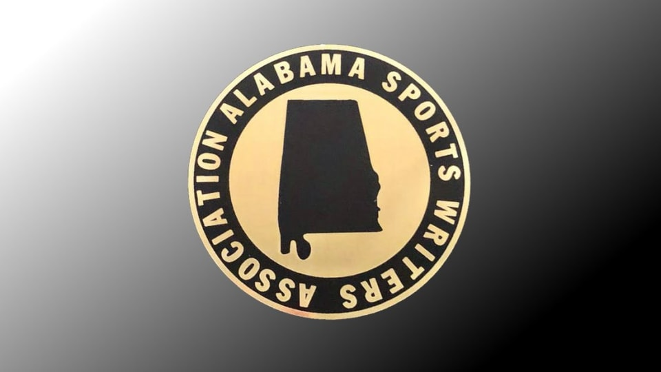 Welcome to the Alabama Sports Writers Association; ASWA Bylaws