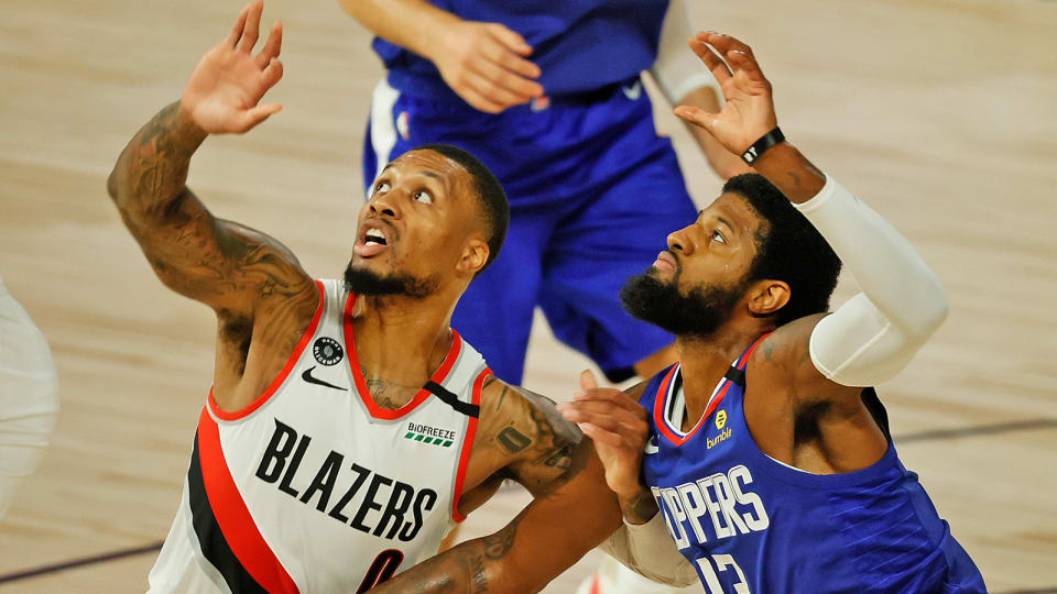 NBA Power Rankings: Who is Trending in the Right Direction Ahead of the Playoffs?