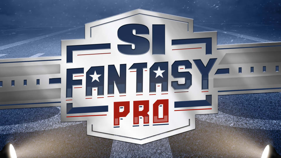 Welcome to SI Fantasy Pro - A New Betting & DFS Community