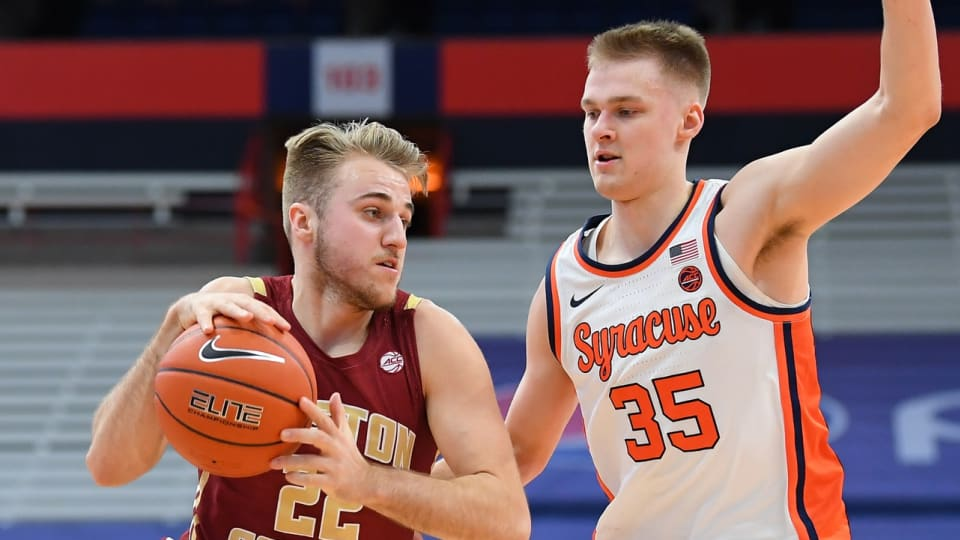 Rich Kelly To Miss Remainder of Year, Enter Transfer Portal