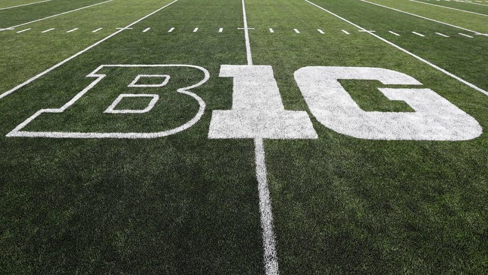 The 2020 College Football Season Deconstruction Project Has Begun
