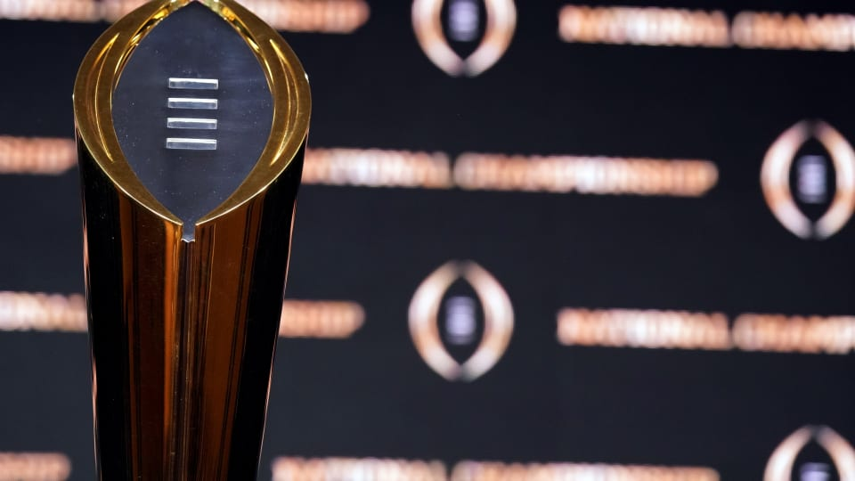 college-football-playoff-trophy