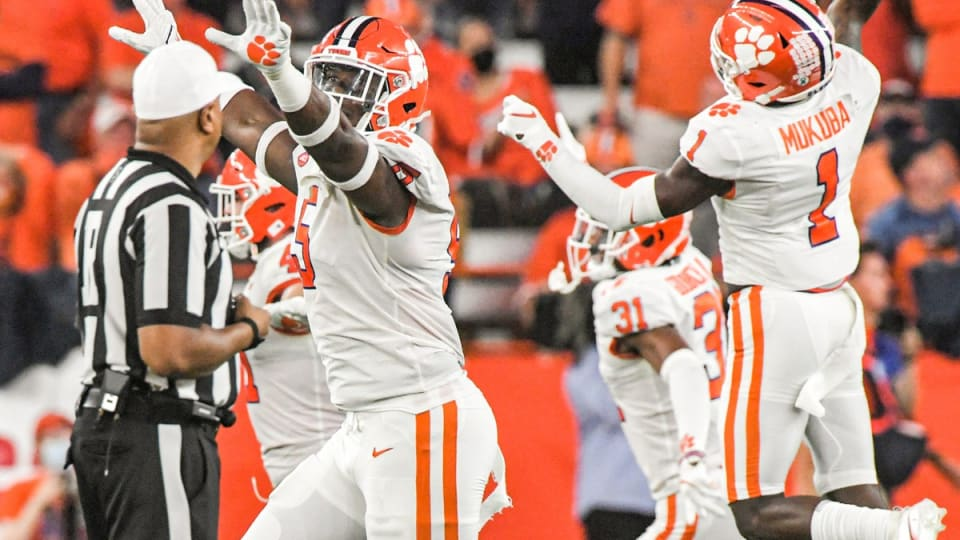 Venables Not Interested In 'Bend But Don't Break' Defense, Says Tigers Need to Improve