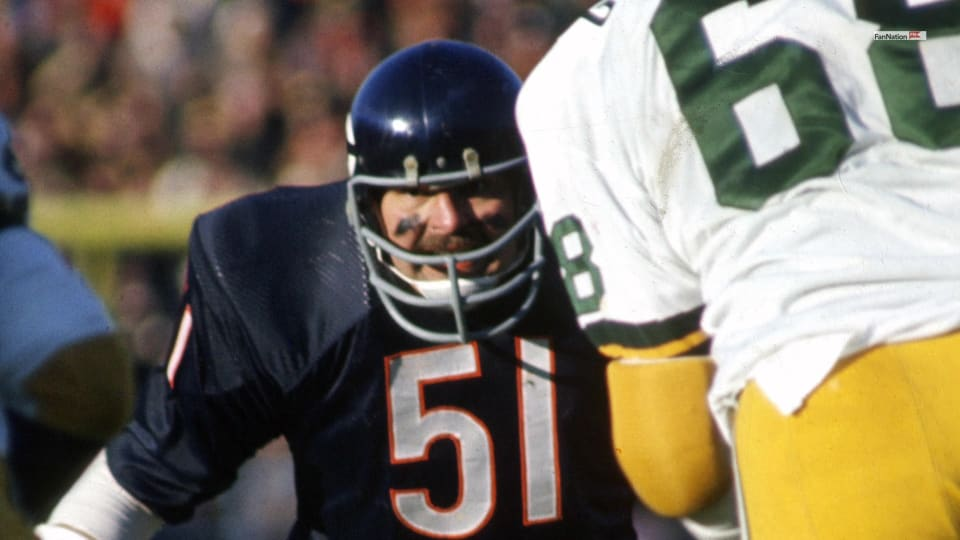 TV, Radio, Streaming on Bears and Packers