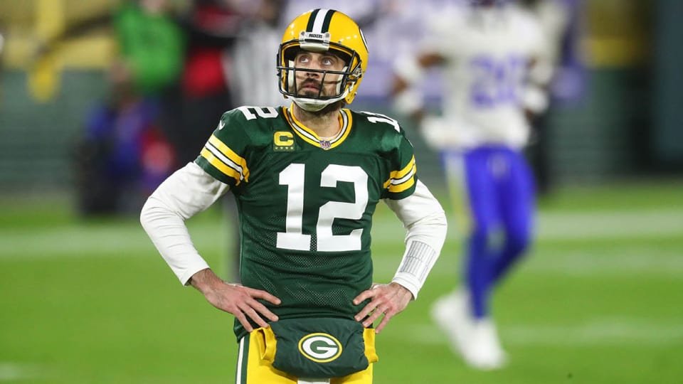 rodgers-packers-beef