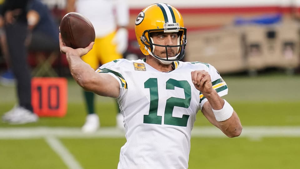 aaron-rodgers-green-bay-packers-possible-resolution