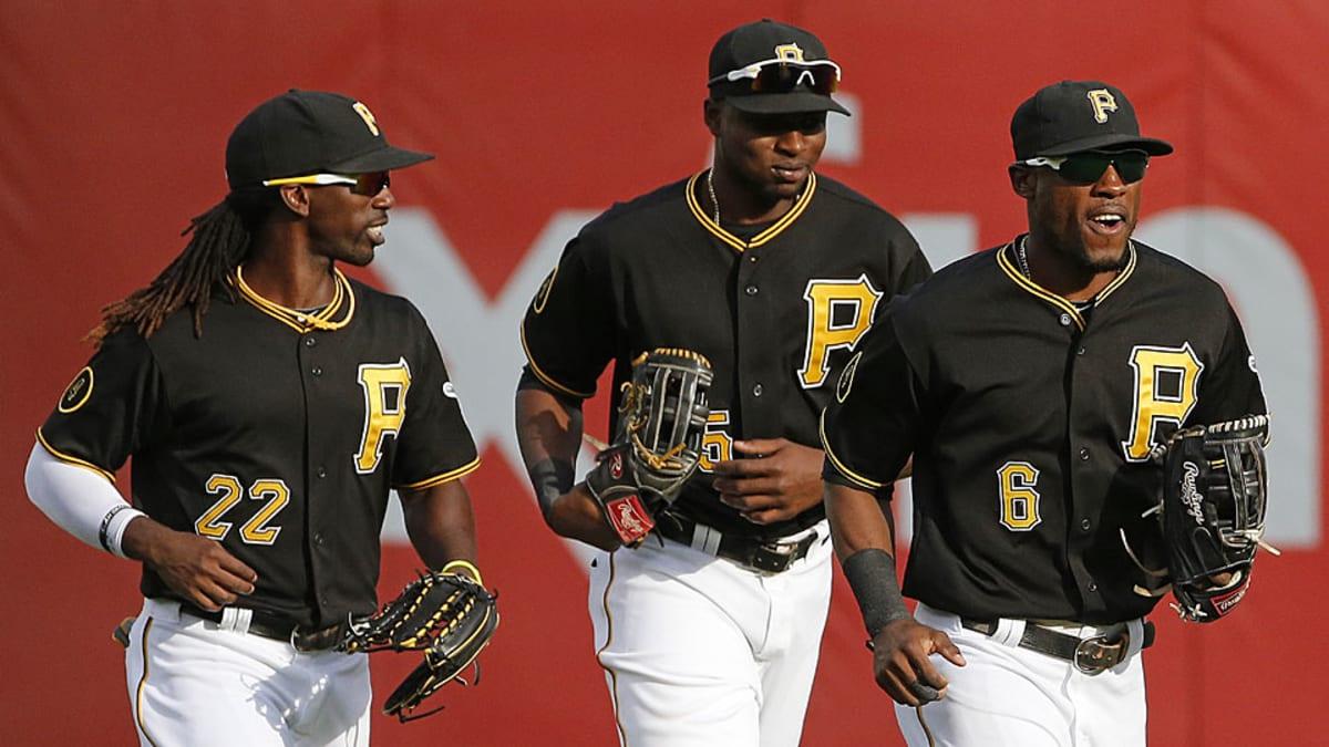 betting everything royal pirates live baseball