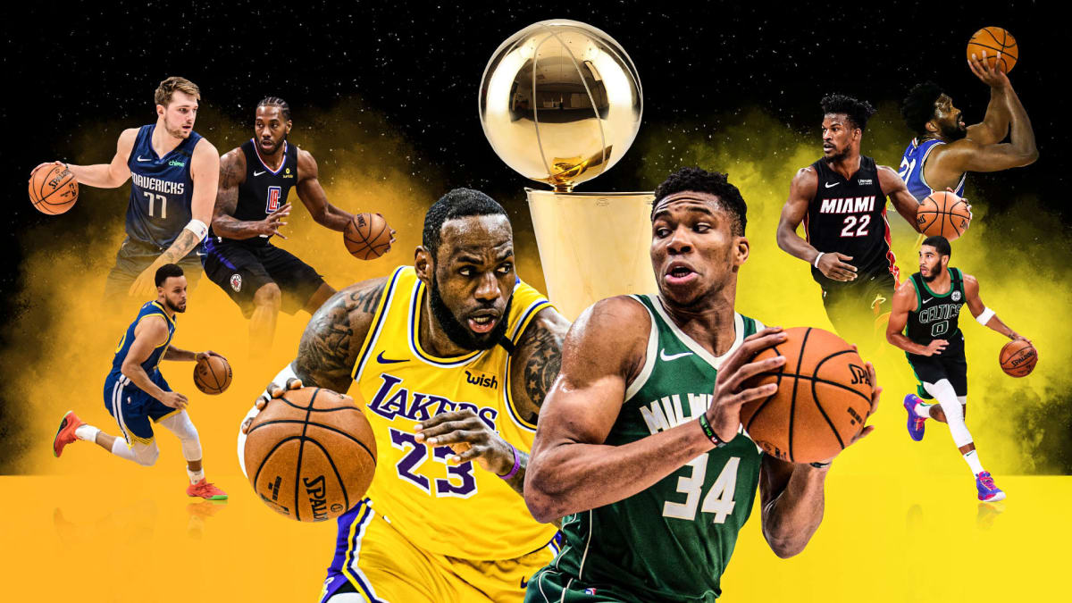 Can i still bet on nba finals in progress horse betting odds win place show calculator