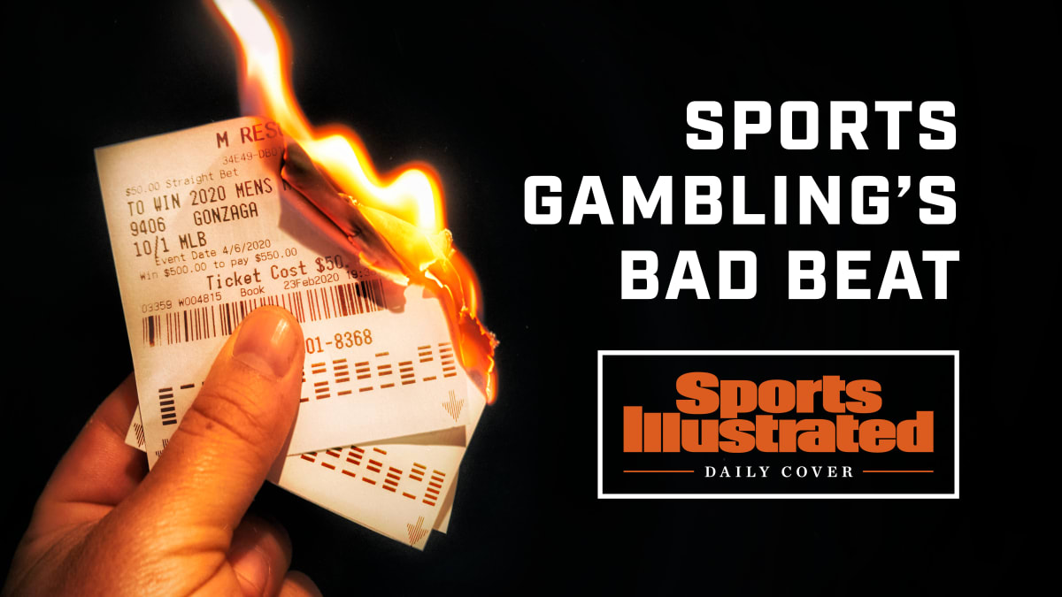 consequences for steroid use in professional sports betting