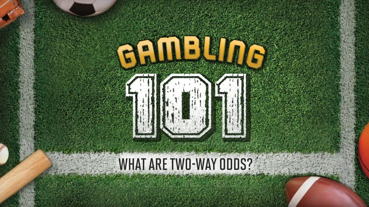 Sports betting nfl 101 free betting news injuries from falling
