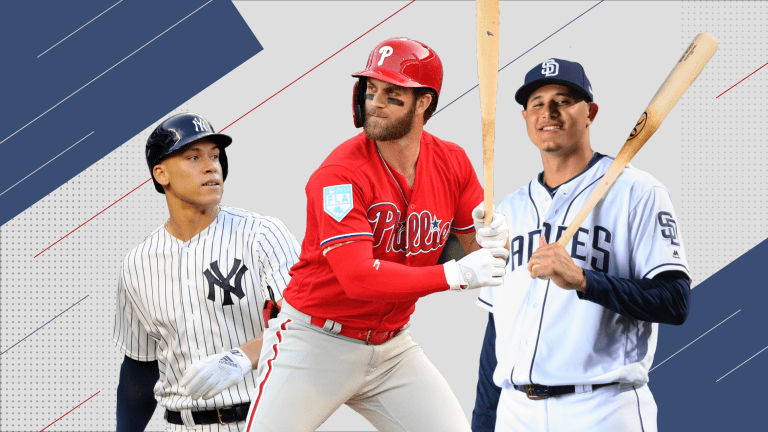 MLB Season Preview: Predictions, Scouting Reports and Everything You Need for 2019