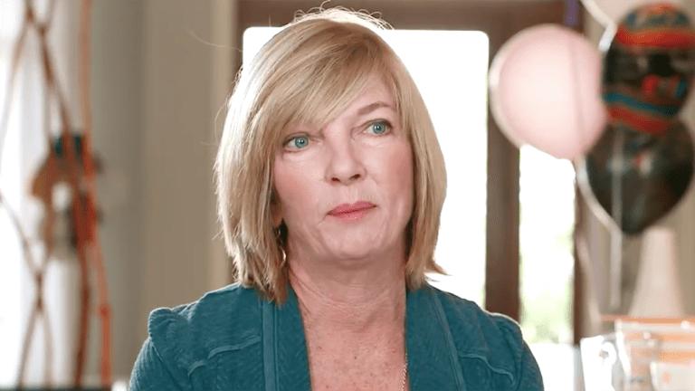 Brenda Jackson, Dale Earnhardt Jr.'s Mother, Dies After Battle With Cancer