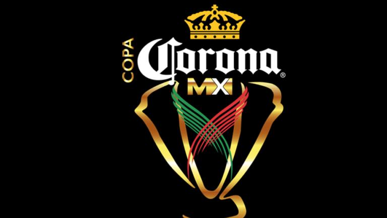 QUE NO SE TE PASE | Así quedarían las semifinales de la Copa Corona MX