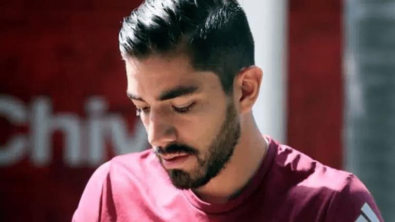JUSTICIA | El duro castigo para Pizarro tras ofender públicamente al América
