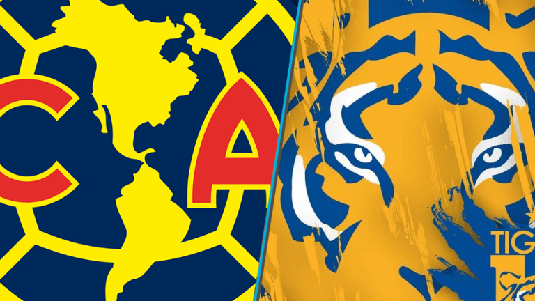 MERCADO | Las 2 estrellas de Tigres que pide Miguel Herrera para el América