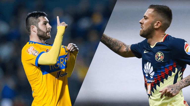 LIGA MX | Los horarios y pronósticos de la jornada 6 del Clausura 2018