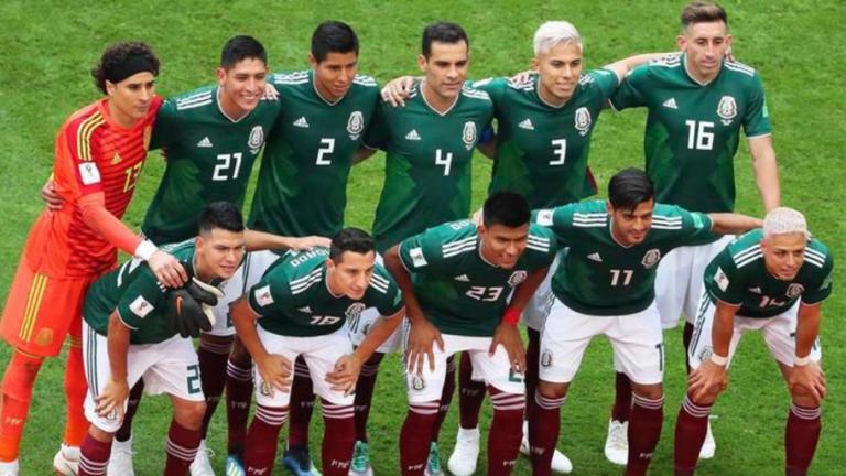 FUTURO   Las 3 jóvenes promesas mexicanas que suenan para equipos europeos