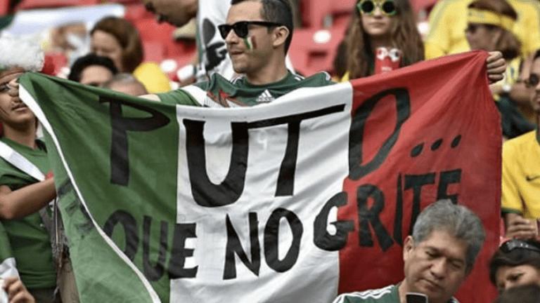 QUE NO SE TE PASE | La nueva campaña para erradicar el grito homofóbico en los estadios