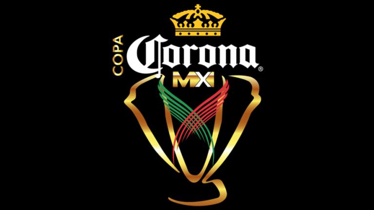 QUE NO SE TE PASE | Los días, horarios y pronósticos de los partidos de Copa MX