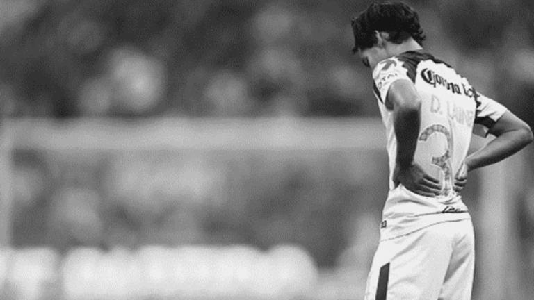 REVELADO | La razón por la que Diego Lainez no saldría del América