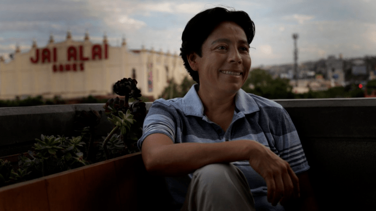 Marbella Ibarra, a Women's Soccer Pioneer in Mexico, Found Dead Near Tijuana