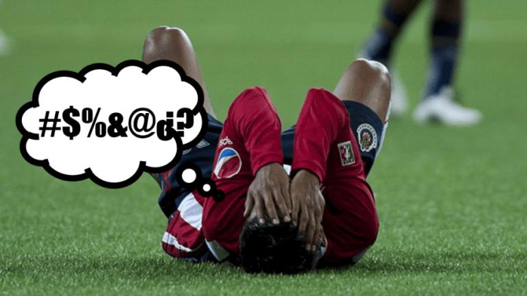 POLÉMICO   Un ídolo de Chivas revela que no pudo jugar en Francia por culpa de Vergara