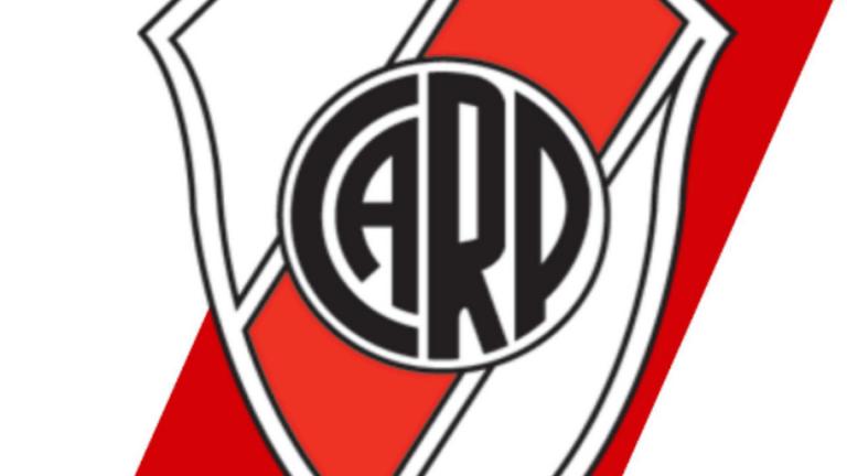 ÚLTIMO MOMENTO | Un jugador histórico de River Plate podría irse a México