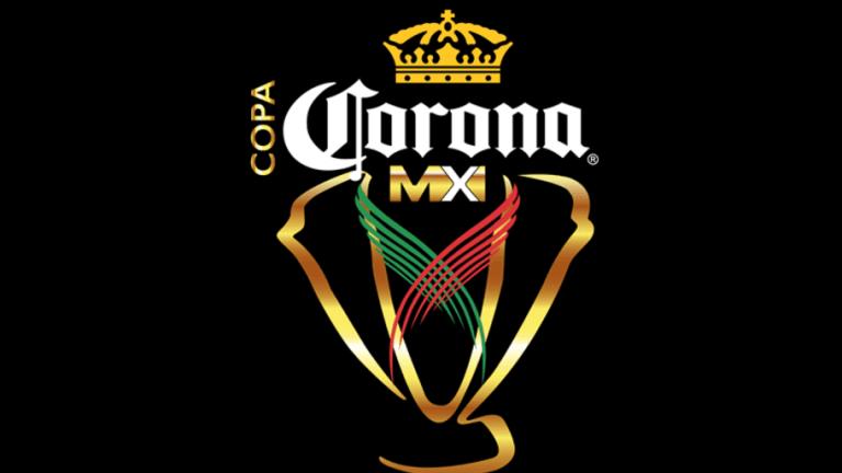 ¡QUE NO SE TE PASE! | Así quedaron definidas las semifinales de la Copa Corona MX