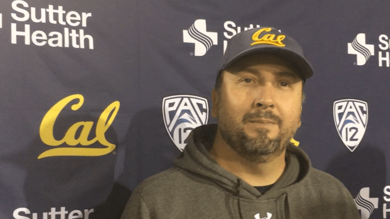 Cal Football: Beau Baldwin Hired by Cal Poly But Will Stay With Bears For Redbox Bowl