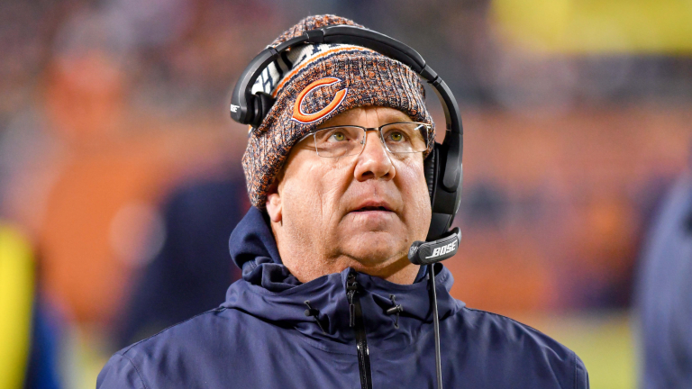 Should Brian Kelly Bring Harry Hiestand Back To Notre Dame?