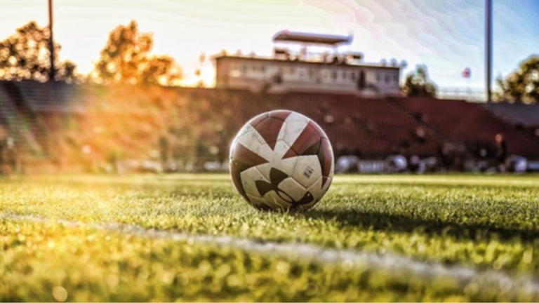 Ticket Information Announced For Gamecock Soccer
