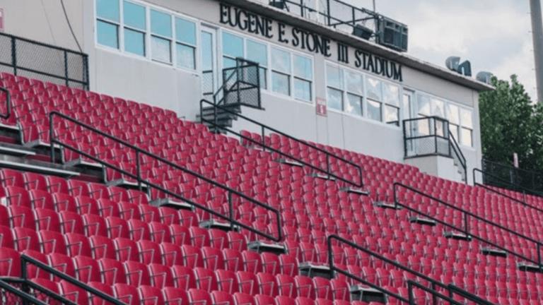 SEC Announces 2020 Women's Soccer Schedule