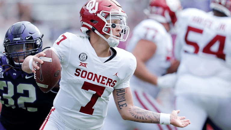 SI Sooners Podcast, Ep. 24