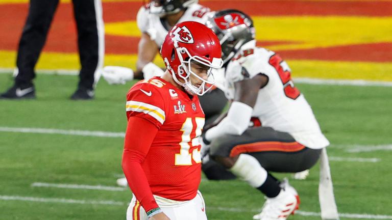 Super Bowl Recap, Jordan Palmer and the Mailbag