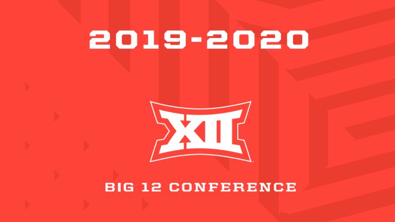 After NCAA begins process to restore eligibility, Big 12 cancels rest of spring sports in 2020