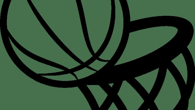 2020 ASWA Basketball Awards