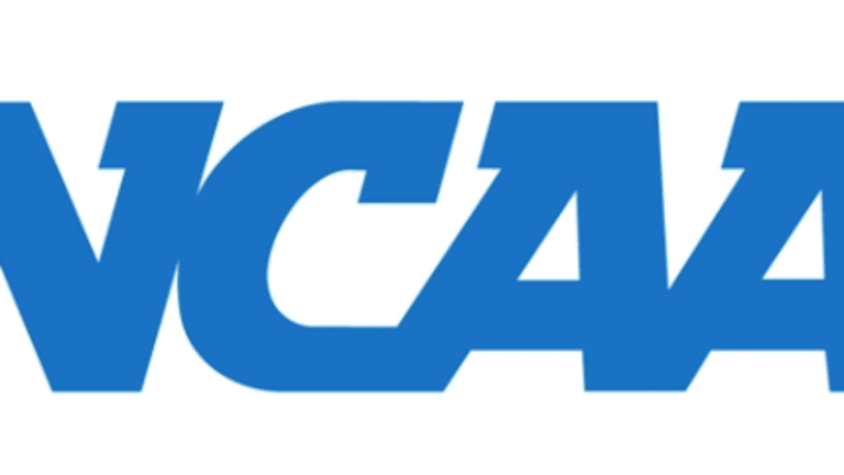 NCAA Announces Reduced Payments to Indiana, Others After Cancellations