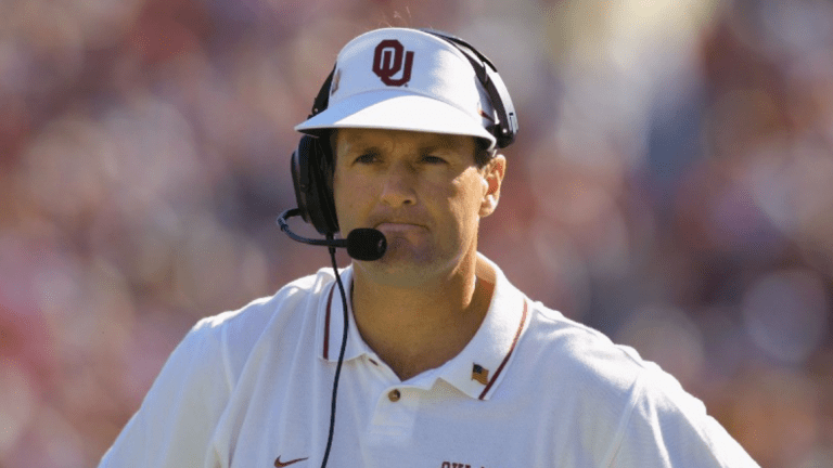 SI Sooners Podcast, Ep. 33