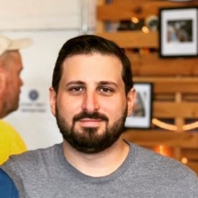 Matt Galatzan