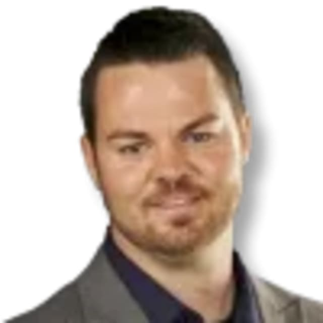 Andy Benoit