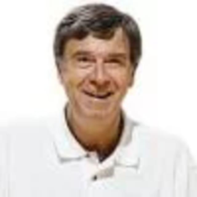 Jack McCallum