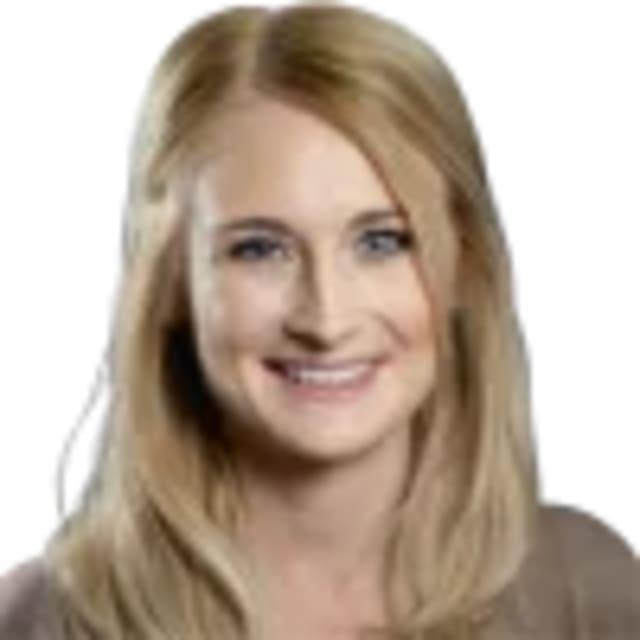 Joan Niesen